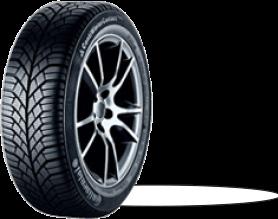 Silverstone Tyres Sydney