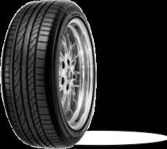 Hankook Tyres Sydney